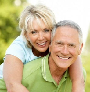 Older-Couple-Stock-Photo-295x300